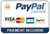 CB Paypal